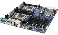 acc-motherboard