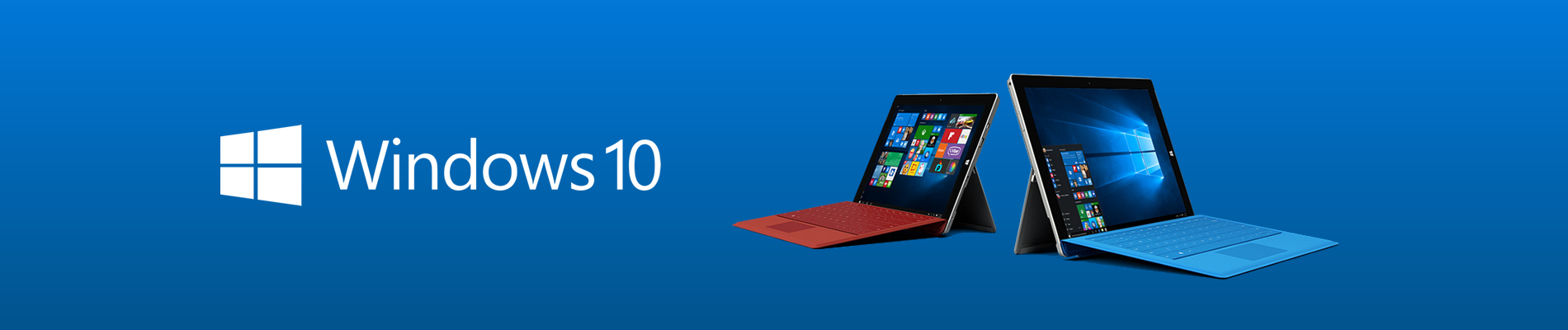 slider-2019-windows10